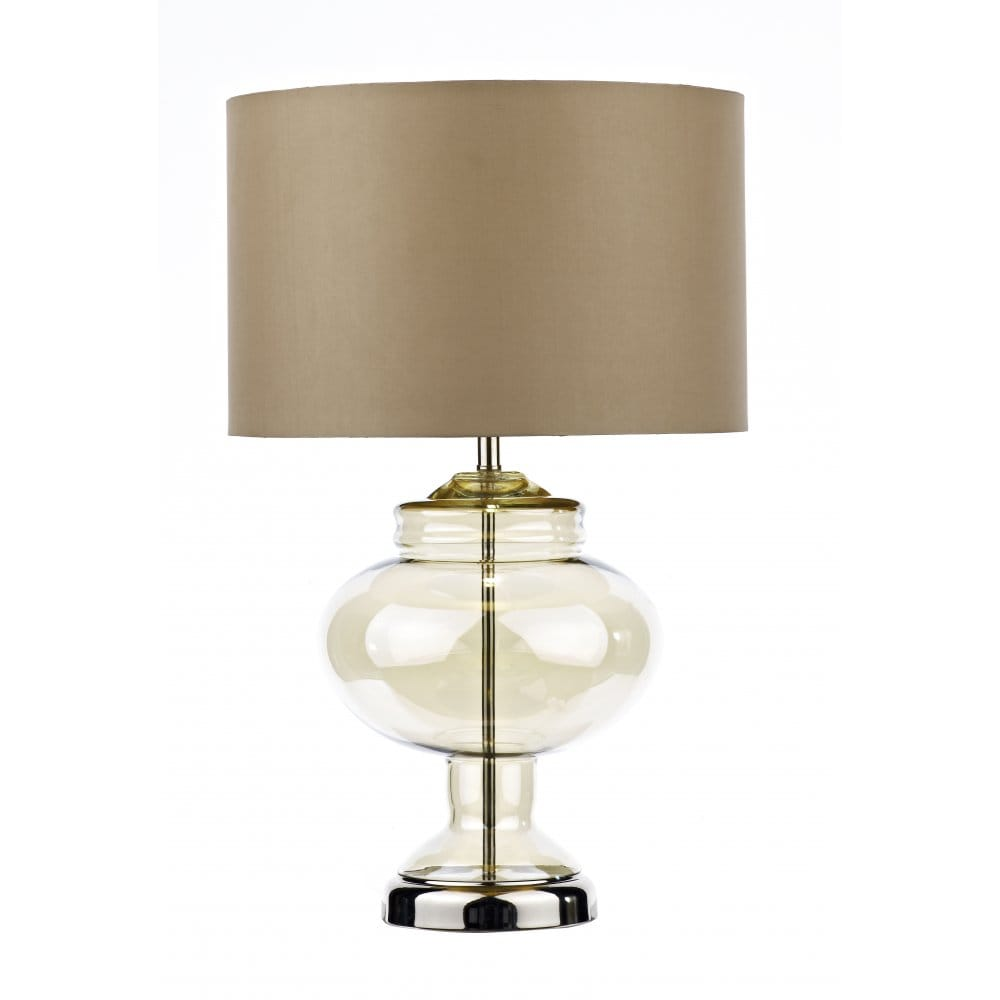 Table Lamp Gold Shade Best Inspiration For Table Lamp