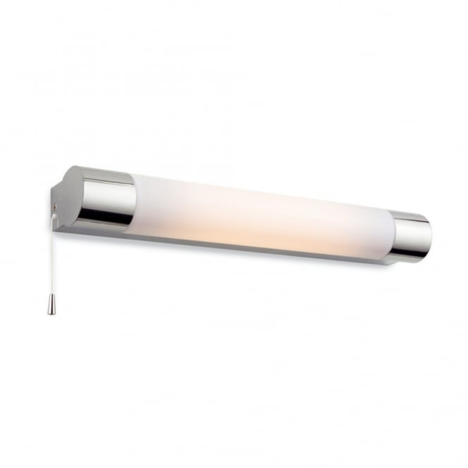 Contemporary Bathroom Wall Lights pull cord wall lights uk | roselawnlutheran