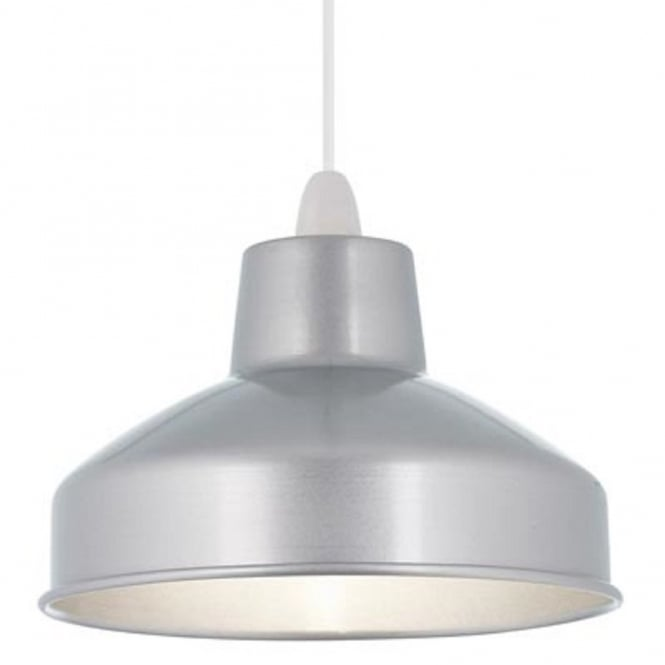 Industrial Pendants Factory And Warehouse Vintage Styles Lighting Uk
