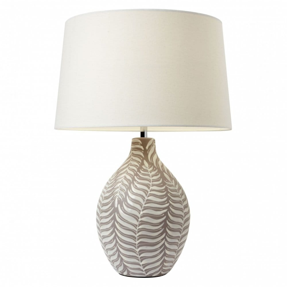 Ideas Decor For Teen Ceramic Floor Lamp