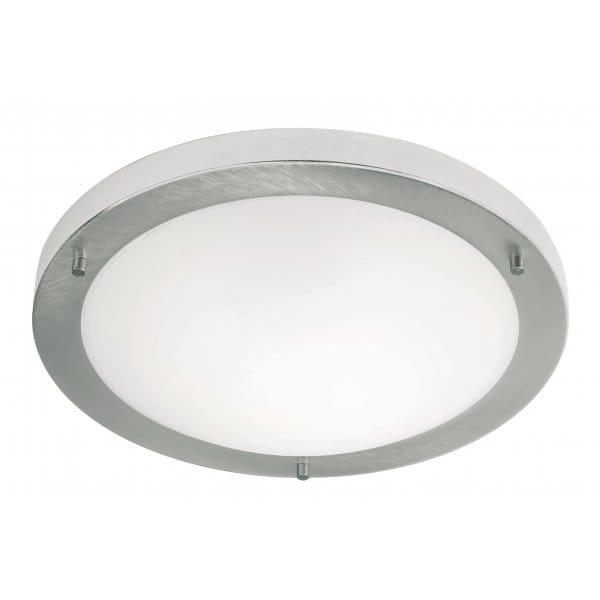 Bathroom Ceiling Lights Low Energy : Energy saving bathroom ceiling light fitting zone ip