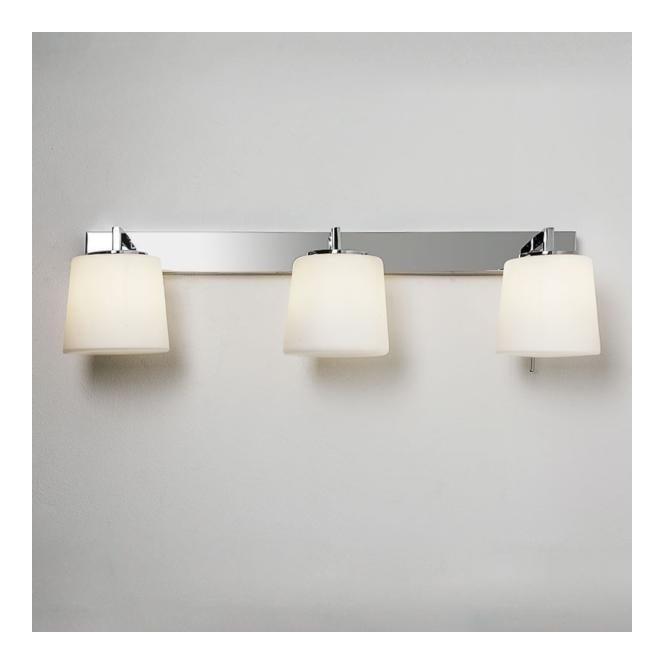 Light Bathroom Wall, Wall Mirror Lights Bathroom