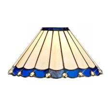 Tiffany Ceiling Lights Handmade Stained Glass Tiffany Lighting