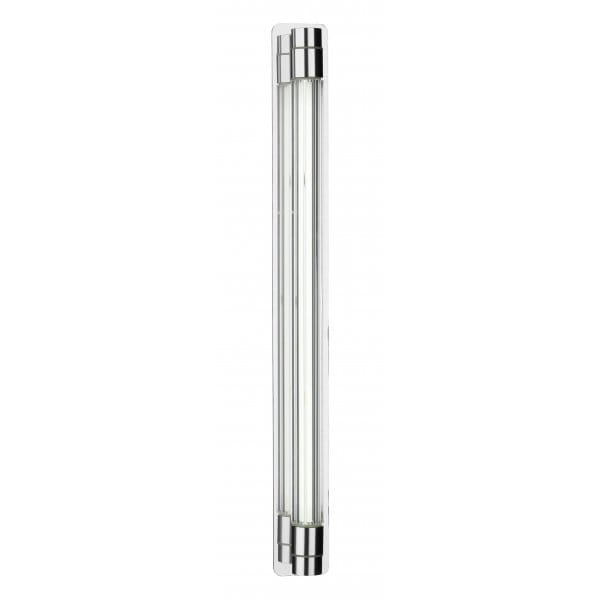 Upton Low Energy Modern Strip Light For Kitchen Or Bathroom