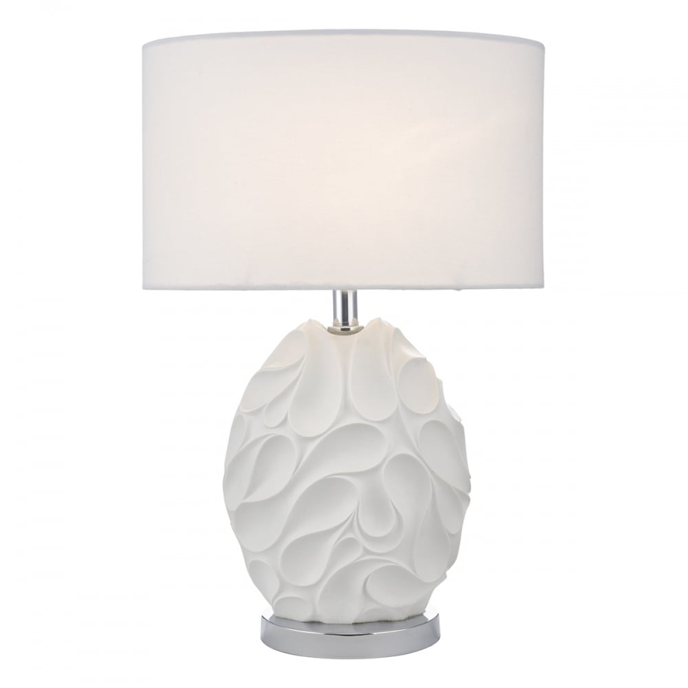 Quality Contemporary Table Lamps