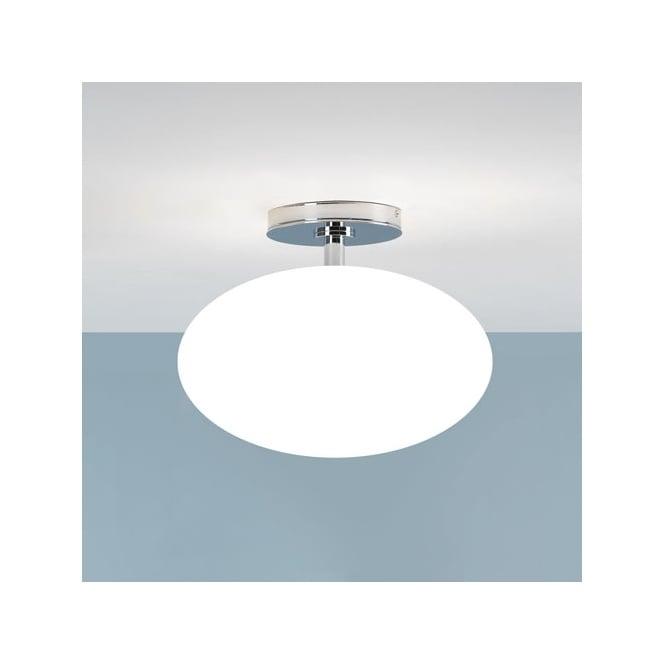 Contemporary Bathroom Ceiling Light, Unique Bathroom Ceiling Lights